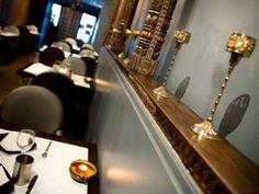 Looking for an authentic Indian #restaurant to spend your #weekend in #Barcelona? Visit: Sindur :) www.sindur-restaurant.com