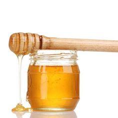 Simple Ways to Fix Under Eye Bags - Honey dip
