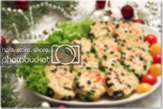 Rulada aperitiv Potato Salad, Potatoes, Breakfast, Ethnic Recipes, Food, Fine Dining, Potato, Hoods, Meals