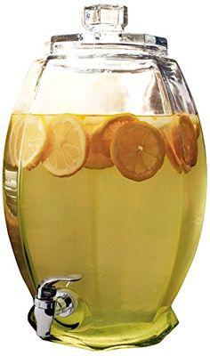 Circleware Cranston Huge Glass Beverage Drink Dispenser, ... https://www.amazon.com/dp/B0143311H0/ref=cm_sw_r_pi_dp_U_x_GlrnAb5P88M40