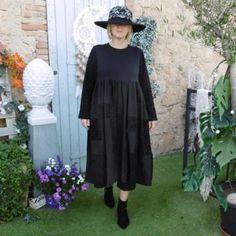 LOVEDROBE GB Pour Femme Taille Plus Violet Bardot Volants Haut à manches avec Silver Trim