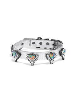 Galactic Pet Collar (S/M) Non-Jewelry | BaubleBar