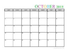 Quarterly Calendar Template 2015 Luxury 2015 Monthly Calendar Templates P T F – Calendar Template İdeas.
