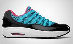 jordan-cmft-11-chlorine-blue-black-pink