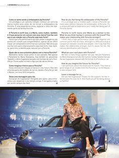 Lustte Magazine: Maria Sharapova – The Sports Muse   Maria Sharapova Official Website