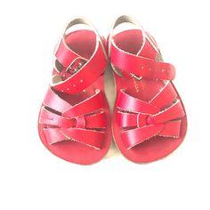 499b03026d4c 36 Best Salt water sandals images