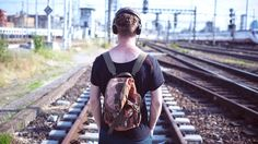 10 Reasons Why Everyone Should Travel Alone At Least Once In A Lifetime