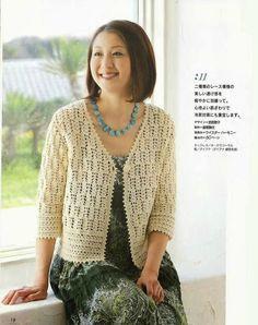 la Grenouille tricote (grille sur site - avec beaucoup d'autres très bien expliquées)