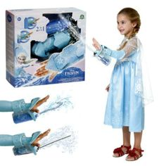 Buy Frozen Magic Ice Sleeve at BargainMax