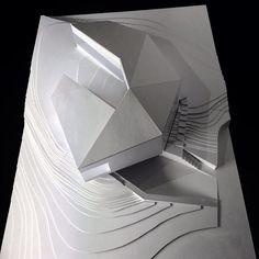 #landscapearchitecture