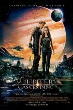 Watch Jupiter Ascending (2015) Online Free Putlocker   Putlocker - Watch Movies Online Free