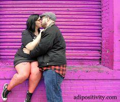 Love, sex and romance