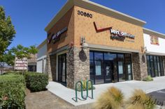 Verizon Wireless at French Valley Village Center Winchester, CA