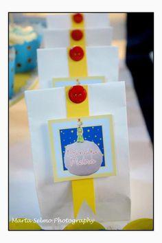 Kara's Party Ideas Little Prince Boy Fairytale Storybook Birthday Party Planning Idea Prince Birthday Party, Boy Birthday Parties, Birthday Party Decorations, Party Themes, Party Ideas, Little Prince Party, The Little Prince, Baby Party, Party Planning