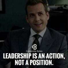 leadership is an action not a position. Boss Quotes, Strong Quotes, Attitude Quotes, Positive Quotes, Me Quotes, Motivational Quotes, Inspirational Quotes, Qoutes, Mindset Quotes