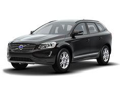 http://www.volvooftucson.com/showroom/2015/Volvo/XC60/SUV.htm    2015 Volvo XC60 SUV   Volvo of Tucson, Arizona