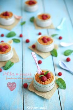 Un dessert très facile à réaliser pour un résultat, frais, léger et gourmand, oui tout ça en même temps, je vous assure :)) ! C'est exactement ce dont on a besoin ici, c'est ça, melon ou pastèque, sinon rien! J'ai réalisé cette recette avec des brisures...