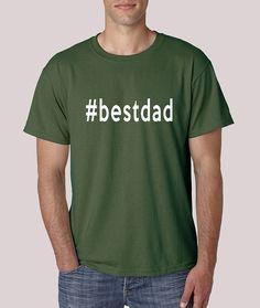 dad hashtag - Google Search