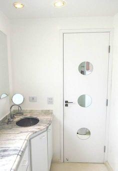 Ganhe uma noite no Apartamento completo próximo à Vila Madalena - Apartamentos para Alugar em São Paulo no Airbnb!