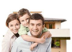 Entérese de los requisitos y beneficios que ofrece Bancolombia para comprar vivienda. #estrenaapartamento #boealtukana
