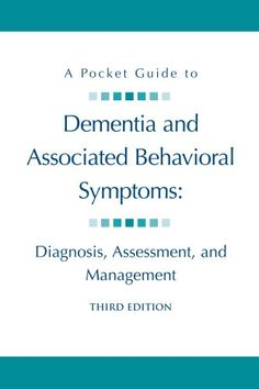 10 Warning Signs of Alzheimer's that Disrupt Daily Life - Alzheimers Support