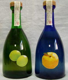 【楽天市場】【米焼酎リキュール】くつろぎのおんぼらぁと 『柚子』:金沢マル源酒店 Label Design, Package Design, Japanese Sake, Wine Art, Bottle Packaging, Drinking Water, Bottles, Asian, Candy