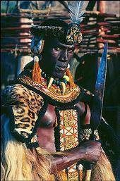 Ancient African Martial Arts | ... / lineage Of African Martial Arts & Hacomtaewresdo Warrior Arts