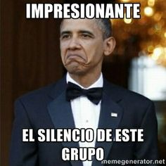 videos graciosos memes risas gifs graciosos chistes divertidas humor http://chistegraficos.tumblr.com/post/158822989440