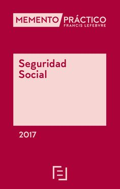 72 Ideas De Juny 2017 Novetats Bibliogràfiques Libros De Derecho Biblioteca Francisco De Vitoria