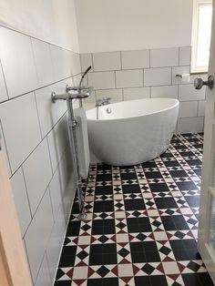 Bathroom Flooring, Vinyl Flooring, Free Samples, Denver, Claire, Modern Design, Tiles, Range, Bedroom