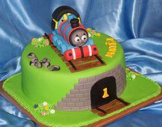 dorty pro děti - Hledat Googlem