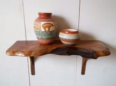 18-texas-mesquite-shelf-with-rusty-iron
