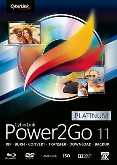 Cyberlink Power2Go 11 Platinum Crack + Serial Key Free is the go-to bursting answer for genuine PC and burner makers, bundled with an immense number of PCs.