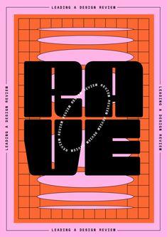 Vintage Graphic Design, Graphic Design Posters, Graphic Design Typography, Graphic Design Illustration, Packaging Design, Branding Design, Exhibition Ideas, Uni Room, Poster Series
