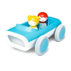 Myland Interactive Car - Best Early Learning Toys for Babies Early Learning, Learning Toys, Christmas 2016, Educational Toys, Cool Toys, Baby Toys, Little Ones, Kids, Car Lights