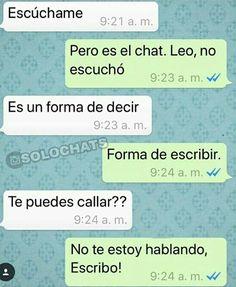 XD maximun trolling #bromaswhatsapp #bromasgraciosas