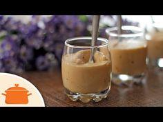PANELATERAPIA - Blog de Culinária, Gastronomia e Receitas: Finalizador de Paladar