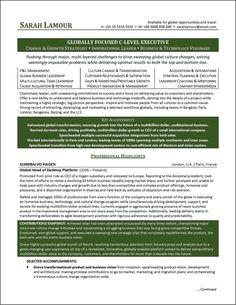 c6f35e86d525f797b05a56e26ea3bd14 Template Cover Letter Job Military Bio Biography Sample Zgshpd on