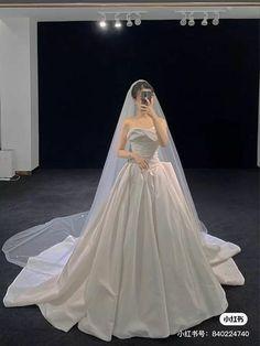 Wedding Dresses London, Ballroom Wedding Dresses, Dream Wedding Dresses, Bridal Dresses, Wedding Gowns, Weeding Dress, Wedding Dress Sleeves, Ball Dresses, Ball Gowns