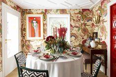 Lo imprescindible Gaston Y Daniela, Porsche, Table Centerpieces, Architecture Design, Table Settings, Dining Room, Interior, Fashion Design, Style