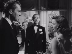 Golden Age Of Hollywood, Classic Hollywood, Do You Song, Laura 1944, Clifton Webb, Dana Andrews, Gene Tierney, Best Cinematography, Vincent Price