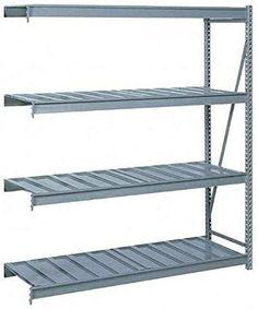63 Storage Organization Racks Shelves Drawers Ideas Shelves Kitchen Storage Organization Kitchen Rack
