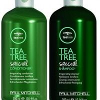 Tree Special Shampoo Paul Mitchell Tea Tree Oil Shampoo and Conditioner.for dandruff yes but on the fun side, it leaves your scalp feeling so clean it tingles. Great for psoriasis too!Mitchell Mitchell may refer to: Diy Hair Growth Shampoo, Diy Shampoo, Hair Growth Tips, Shampoo And Conditioner, Shampoo For Dandruff, Hair Tips, Tea Tree Special Shampoo, Tea Tree Oil Shampoo, Tea Tree Oil For Acne