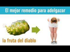 come perdere peso con noni
