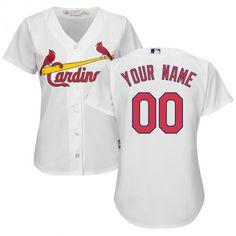 955ceb6cc3b Women New York Mets Custom Name number Cool Base Baseball Jersey