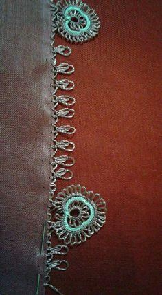 Needle Lace, Tatting, Needlework, Diy And Crafts, Diamond, Handmade, Jewelry, Crochet Bags, Lace