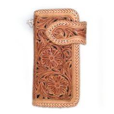 738265a449c Rakuten  Real leather wallet (head wallet