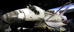 Atlantis #2 @NASAKennedy
