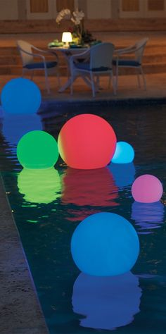 You can intend a swimming pool in any kind of dimension, form, design, or type. These fanciful swimming pool design ideas will certainly transform your yard into an outdoor sanctuary. Backyard Wedding Pool, Backyard Pool Parties, Backyard For Kids, Backyard Patio, Backyard Ideas, Patio Ideas, Garden Kids, Pool Fun, Pool Decor Ideas