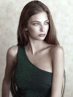 Daria Cocos